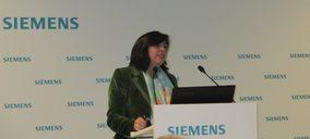 Siemens incrementa sus inversiones