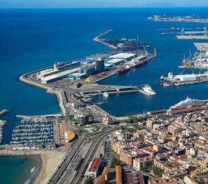 MSS Real Estate planea construir un hotel de lujo en Tarragona