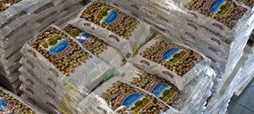 La filial agrícola de Borges dará el salto al mercado continuo