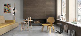 Gala presenta Ceramix Collection, su nueva línea de cerámica