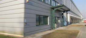 Compagnie Fruitière abre filial y centro de maduración en Hungría