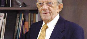 Fallece Pedro Ehlis