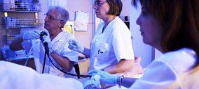 HM Hospitales negocia entrar en Cataluña con la compra de la Clínica Sagrada Familia