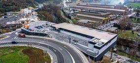 Aldi alcanza una red de 260 supermercados