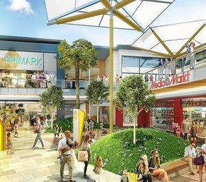 Che!!! abrirá otro argentino en un nuevo centro comercial