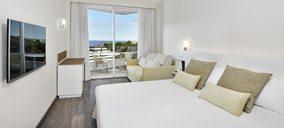 Meliá Hotels prosigue la renovación de la marca Sol en Mallorca