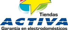 Activa Hogar amplía su cobertura con una plataforma en Canarias