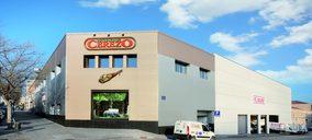 Jamón Cerezo se lanzará a nivel nacional