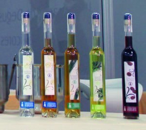 Mejoran las perspectivas para los licores gallegos