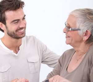 Eulen es requerida para gestionar otro recurso geriátrico  en Cataluña
