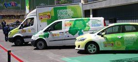 Calidad Pascual suscribe una alianza de distribución con Borges Branded Foods