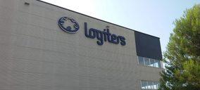 Logiters cumple con su plan de negocio