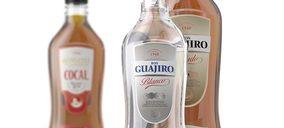 ITC Packaging y Grupo Juvasa desarrollan un envase de PET para bebidas alcohólicas