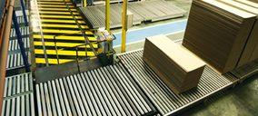 Saica Pack ampliará su fábrica francesa de Laval