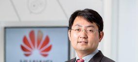 Walter Ji, nuevo presidente de Consumer Business Group de Huawei en Europa Occidental