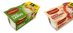 Ebro Foods consolida sus crecimientos en 2015