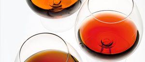 Informe 2016 sobre destilados y mixers premium