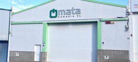 Mata Canaria se une a Conzentria para desarrollar el proyecto 'Activa' en Canarias