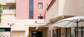 Orpea duplicaría en España su negocio si cierra la compra de  Sanyres
