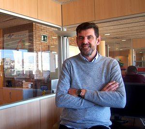 Wtransnet apuesta por su internacionalización con dos nuevos nombramientos