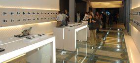 La familia Telecom aporta el 25% del mercado español de bienes TIC en 2015