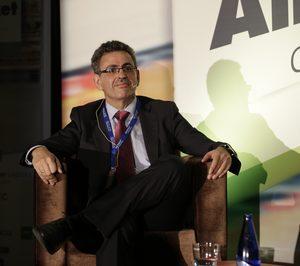 Luis Martínez Gallardo (DIA): Estamos muy satisfechos con el nuevo modelo La Plaza
