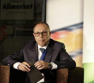 Pere Laymon (Miquel): Queremos liderar el mundo de la hostelería