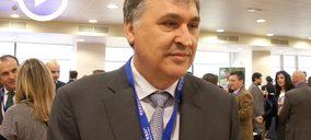 Entrevista con Juan Miguel Mtnez. Gabaldón (Gullón): Internacionalizar es el futuro de la empresa