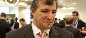 Entrevista Mané Calvo (Fiab): Seguimos siendo uno de los sectores más fuertes de España