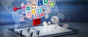 Informe del sector e-Commerce de electrodomésticos en España 2016