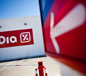DIA continúa su expansión con la apertura de nueve tiendas en enero y febrero