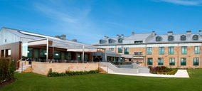 HI Partners incorpora otro hotel de 5E a su portfolio