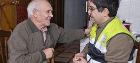 Clece gestionará la teleasistencia de Huesca