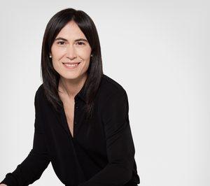 Schweppes nombra nueva directora de marketing