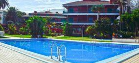 We Are Hotels & More incorpora el tinerfeño La Paz, su segundo hotel