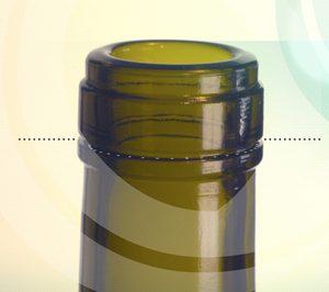 Presentada Verallia Easy Open, la última innovación en envases de vidrio para vino