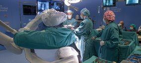 La Clínica Universidad de Navarra inaugura su nuevo bloque quirúrgico