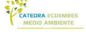 La Cátedra Ecoembes de Medio Ambiente, nuevo miembro de Packnet