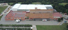 Noel pone en marcha su nueva fábrica e impulsa su negocio exterior