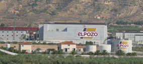 ElPozo refuerza la inversión en eficiencia productiva de sus instalaciones