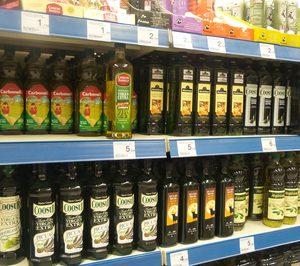 El ascenso tarifario del aceite de oliva lastró a los embotelladores y el consumo