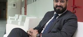 Raúl Calleja (Matelec Industry): Hay que fabricar más, más rápido y más barato