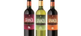 Matarromera lanza una nueva línea de vinos ecológicos