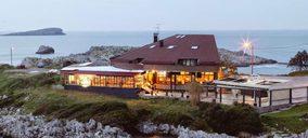 Montenegro cierra un hotel y un restaurante más