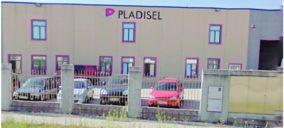 Grupo Pladisel confirma crecimientos en 2015