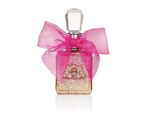 Elizabeth Arden amplía su oferta con 'Viva La Juicy Rosé'
