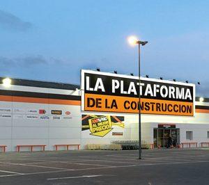 la plataforma prepara apertura en barcelona y remodela