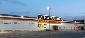 La Plataforma prepara apertura en Barcelona y remodela almacén en Madrid