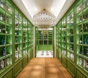 El Vincci The Mint abre sus puertas en Madrid
