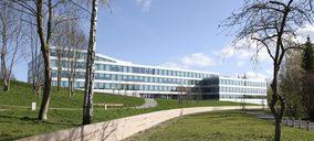 Dräger lanza el sistema de monitorización térmica Tcore